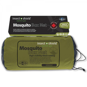 Sea to Summit Mosquito Box - Insect Shield