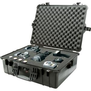 NRS Pelican Case - 1600