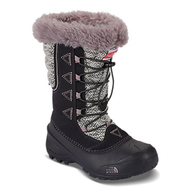 The North Face Shellista Lace II Boot
