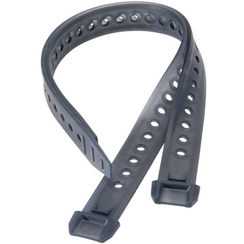 MSR PosiLock AT/SpeedLock Strap Kit