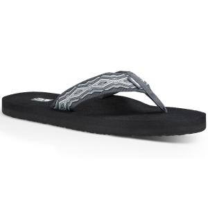 photo: Teva Mush II flip-flop