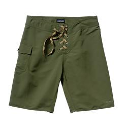 Patagonia Frazier Board Shorts
