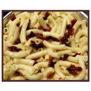 Enertia Trail Foods Pinnacle Pasta