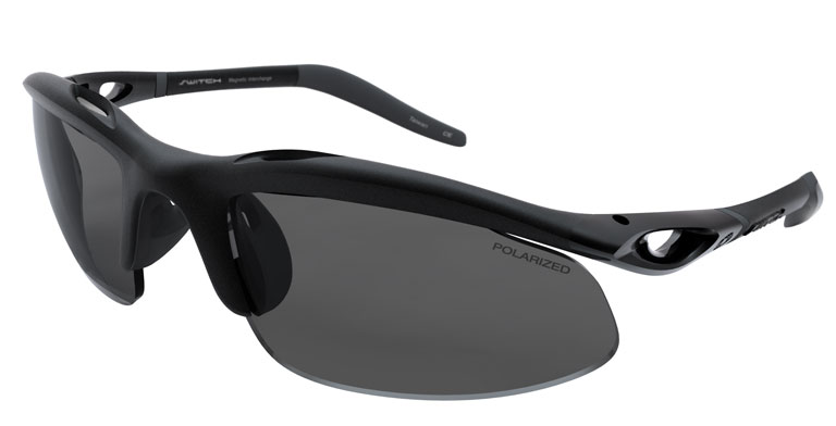 photo: Switch H-Wall sport sunglass