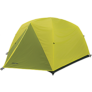Cabela's Axis 3-Person Tent