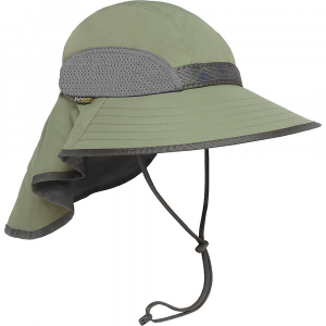 cbfff1367bb81 Sunday Afternoons Adventure Hat Reviews - Trailspace