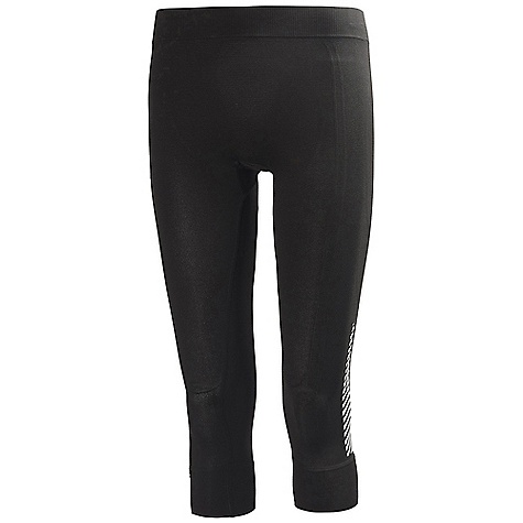 Helly Hansen HH Dry Revolution 3/4 Pant