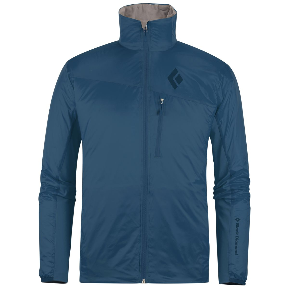 Black Diamond Access LT Hybrid Jacket