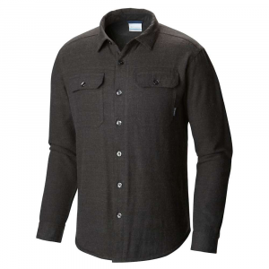 Columbia Windward III Overshirt