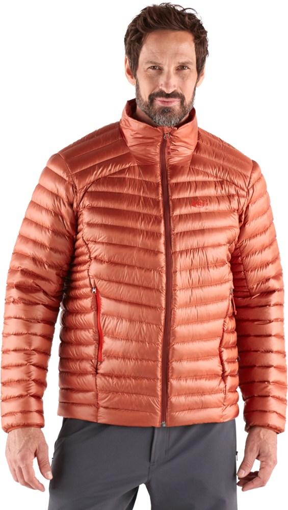 REI Magma 850 Down Jacket