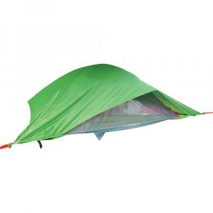 Tentsile Vista 3P Tree Tent