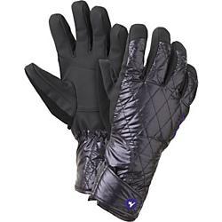 Marmot Bretton Glove