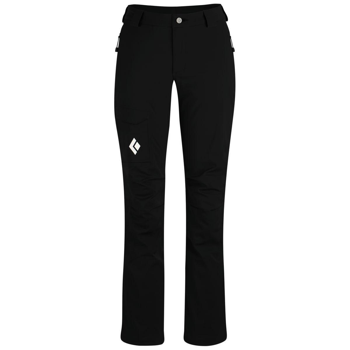 Black Diamond Dawn Patrol LT Pants