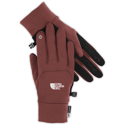 photo: The North Face Etip Glove glove liner