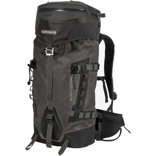 photo: Ortlieb Elevation Pro 42L overnight pack (35-49l)
