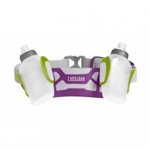photo: CamelBak Podium Arc 2 hydration/fuel belt