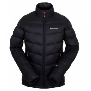 Montane Blue Ice Jacket