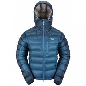 Rab Infinity Endurance Jacket