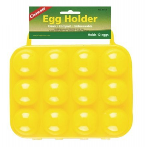 Coghlan's 12 Egg Holder