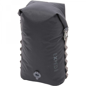 Exped Fold Drybag Endura 15