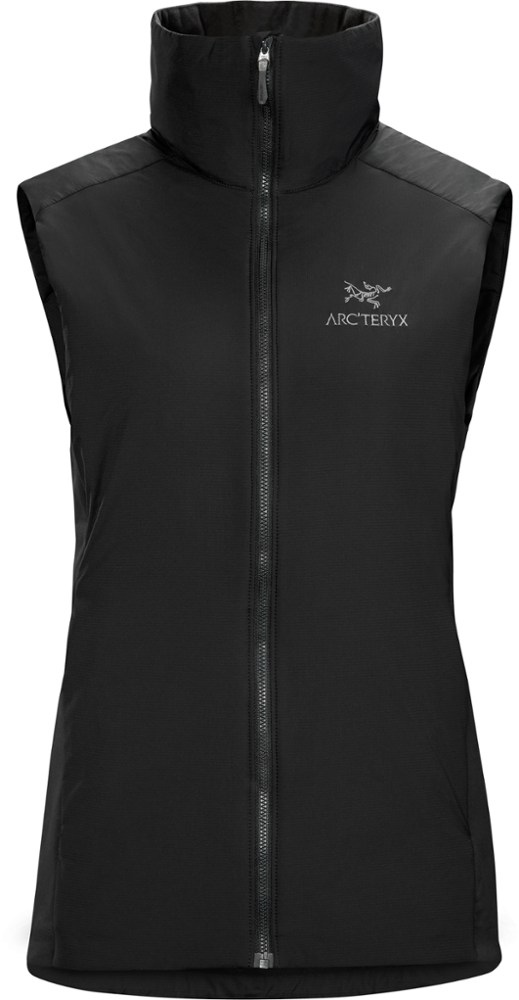Synthetic Insulated Vests