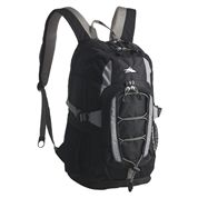 photo: High Sierra Kelvin overnight pack (2,000 - 2,999 cu in)