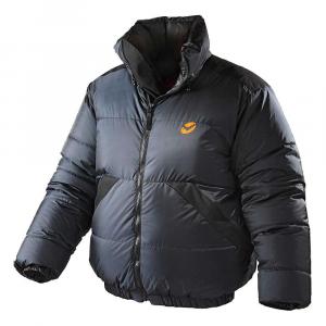 Liberty Mountain Kiruna Jacket
