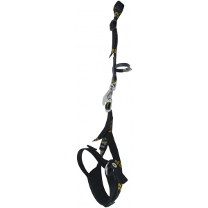 photo: Black Diamond Android Leash ice axe leash