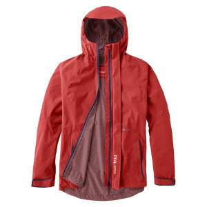 photo of a Cotopaxi outdoor clothing product