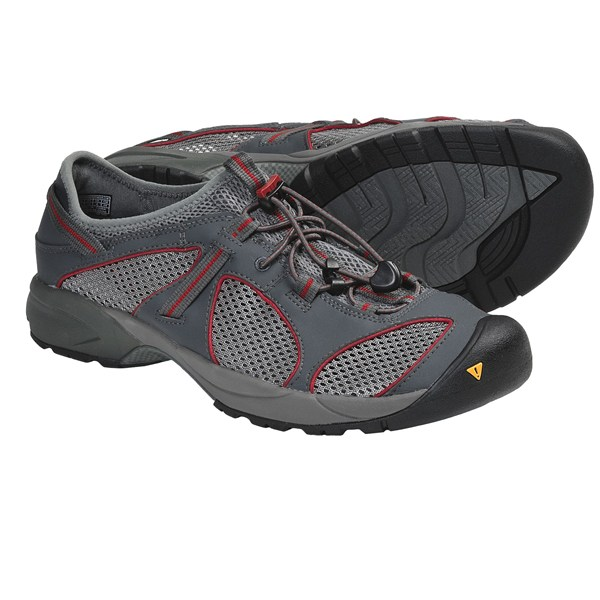 photo: Keen Turia water shoe