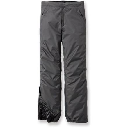 photo: REI Salix Pants synthetic insulated pant