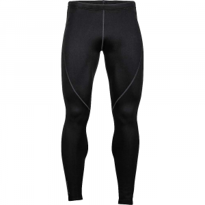 photo: Marmot Stretch Fleece Pant fleece pant