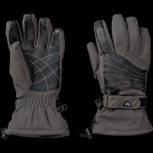 Gordini GTX Storm Trooper Gloves