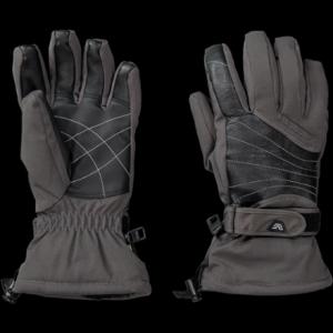 photo: Gordini GTX Storm Trooper Gloves insulated glove/mitten