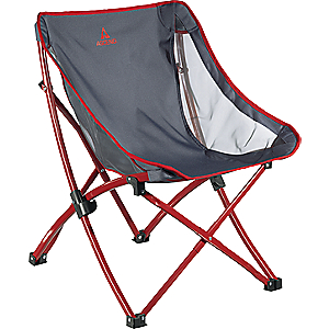 Ascend Festival Chair