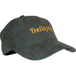 Trailspace Tactel Cap