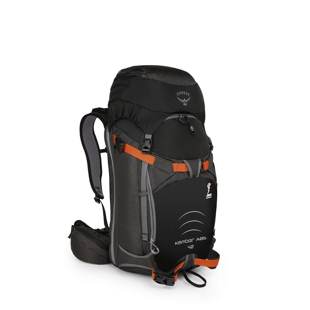 Osprey Kamber ABS Compatible 42