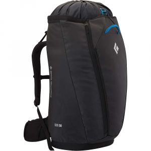 Black Diamond Creek 50 Pack