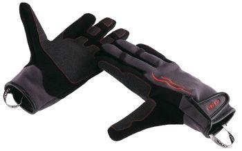CAMP Start Belay Gloves