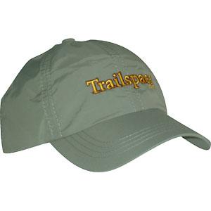 Trailspace Rain Cap
