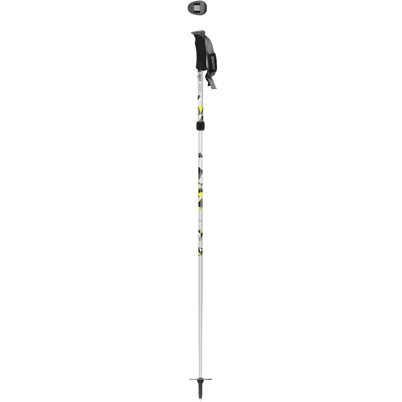 Swix Sonic R4 Adjustable