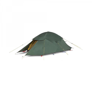 photo: Terra Nova Super Quasar four-season tent