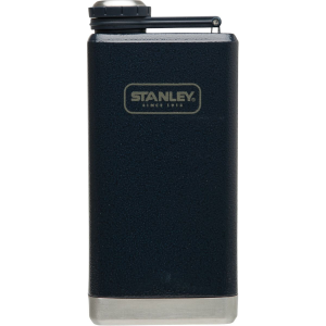 Stanley Classic Flask 8oz.