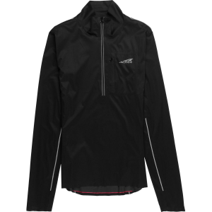 Altra Performance Half Zip
