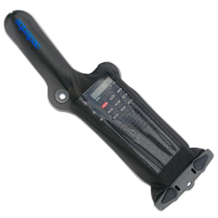 Aquapac Small VHF Classic Case