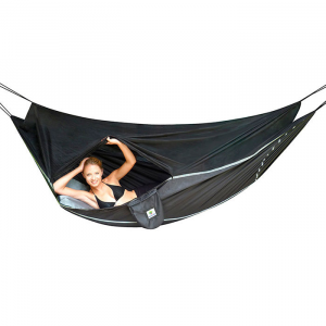 photo: Hammock Bliss Sky Bed Bug Free hammock