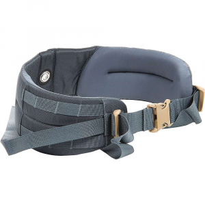 Granite Gear Belt for Nimbus Ki Packs