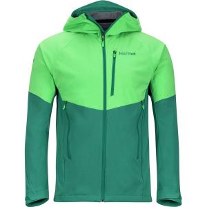 Marmot ROM Jacket