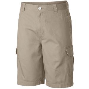 Columbia Brownsmead II Short