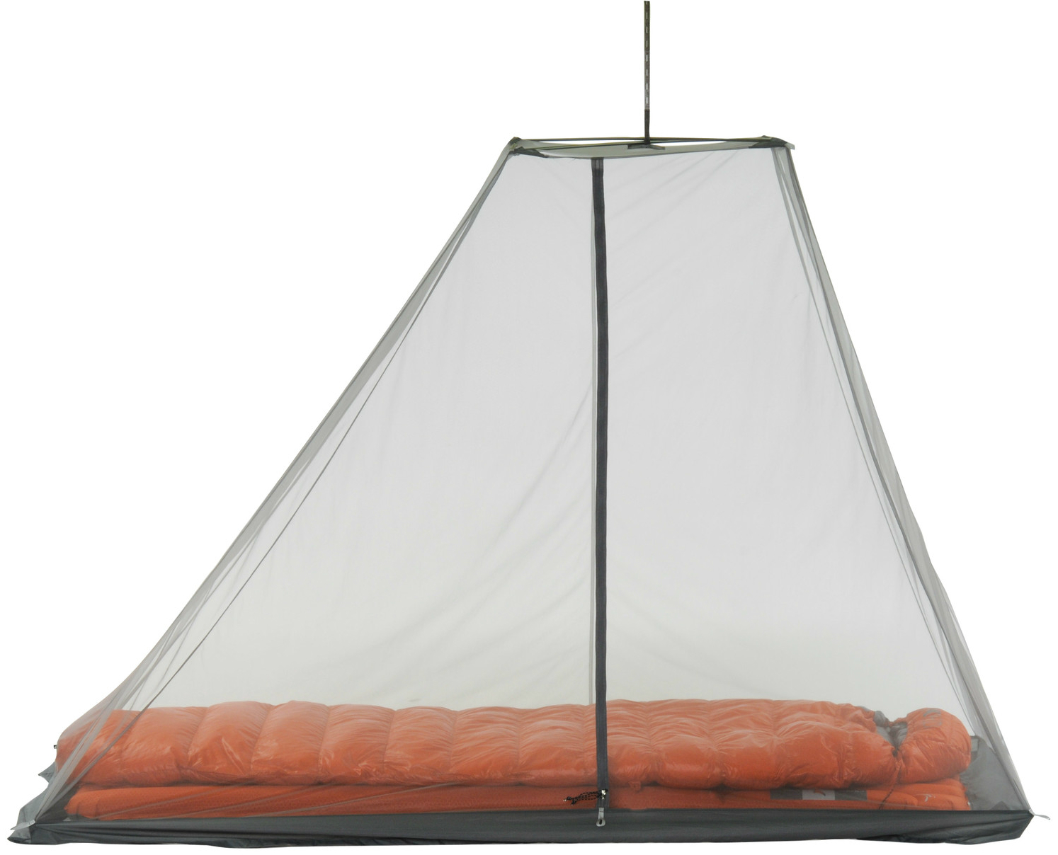 photo: Exped Travel Wedge I Plus bug shelter